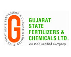 Gujarat State Fertilizers and Chemicals